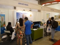 iProperty EXPO 2012 in KLCC