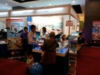 KSL Mall, Mega Property Show at Johor Baru