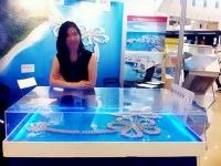 Megahome Property Fair in Persada, Johor Bahru