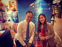 Property Queen Sky Avenue Genting Highland on 25-27 July 2019