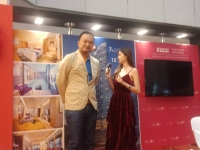 Property Queen Sky Avenue Genting Highland on 1-3 November 2019