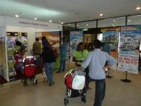 PWTC Promoting Desa Meringin 3-storey link Bungalow