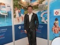 Roadshow at Promenade Hotel Tawau Sabah