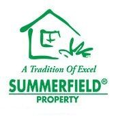 Summerfield Property