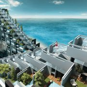 KL2124-Building-C02-Imperio-Residence
